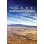 ABQ-city at end