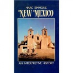 NM History.MarcSimmons