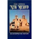 NM History.MarcSimmons