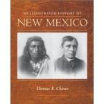 NM History.TomChavez