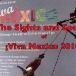 """!Viva Mexico! 2010"